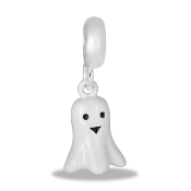 Ghost Bead by DaVinci