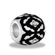 Diamond Decorative Bead by DaVinci