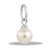 Pearl Bead for DaVinci Inspirations® Jewelry